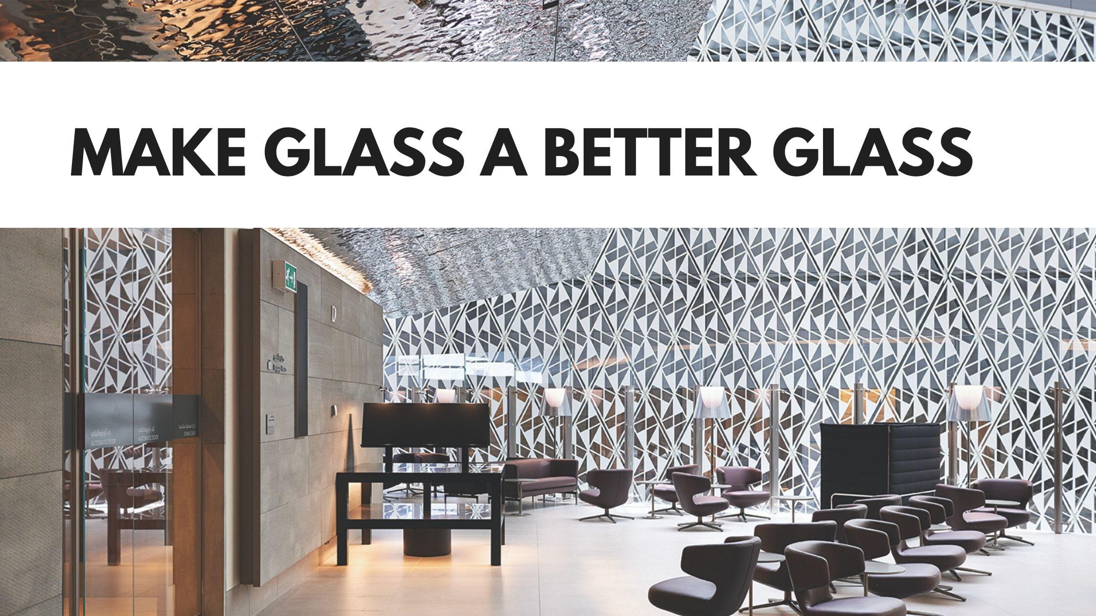 tyk glass ผู้ผลิต และจําหน่ายกระจกตกแต่ง กระจกดีไซน์ทุกรูปแบบ