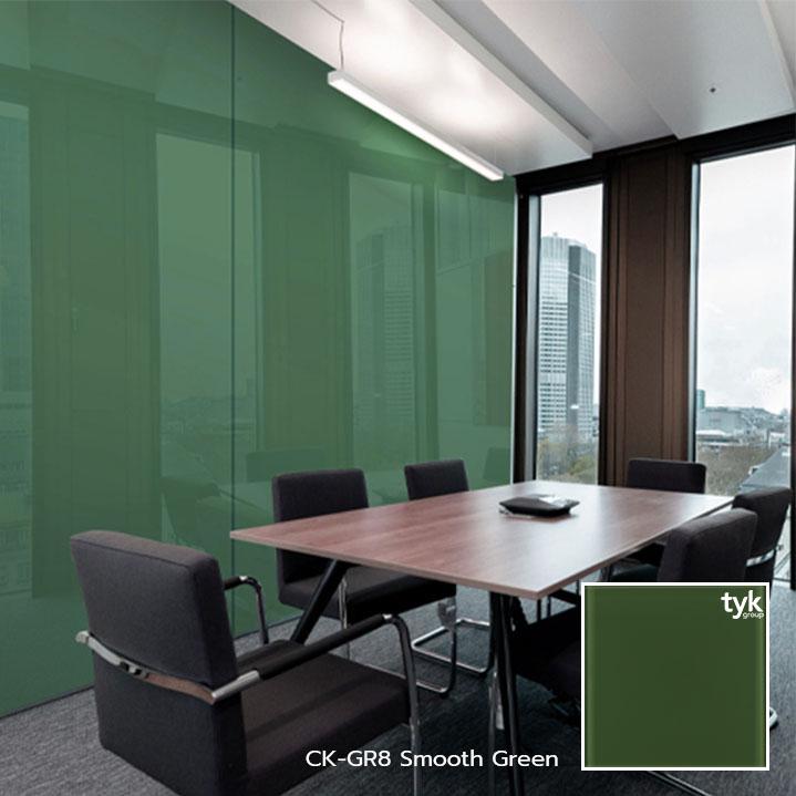 จำหน่ายกระจกแปรรูปครบวงจร | TYK Glass | ตอยงเกียรติกลาส